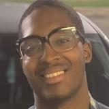 Derrick from Greenville | Man | 21 years old | Virgo