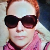 Redlove from Sherwood Park | Woman | 49 years old | Leo