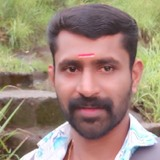 Achu from Cochin   Man   29 years old   Capricorn