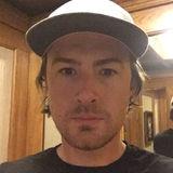 Koldarson from Whistler | Man | 34 years old | Sagittarius