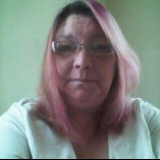 Hunniedo from Massillon | Woman | 53 years old | Aquarius