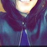 Marce from Ketchikan | Woman | 31 years old | Capricorn
