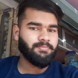 Shubham from Saharanpur   Man   23 years old   Aries