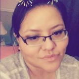 Nicole looking someone in Polacca, Arizona, United States #3