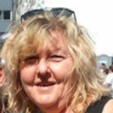 Pat from Plymouth | Woman | 63 years old | Aries