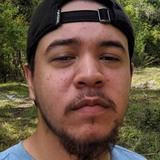 Khyai from San Juan | Man | 22 years old | Cancer