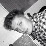 Lewis from Washington | Man | 24 years old | Aquarius