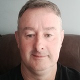 Stevenlong6Iq from Kingswood   Man   55 years old   Taurus