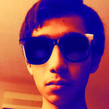 Luis from Spring Lake | Man | 20 years old | Sagittarius