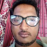 Pandu from Palakollu | Man | 31 years old | Gemini
