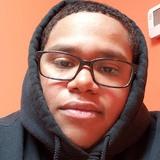 Henny from Wilmington | Man | 28 years old | Sagittarius