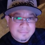 Ckh from Milwaukee | Man | 48 years old | Pisces