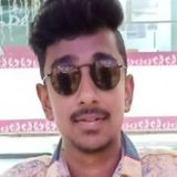 Ritik from Tohana | Man | 21 years old | Aquarius