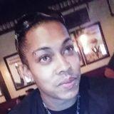 Jb from Fargo | Man | 33 years old | Libra