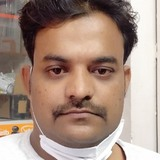 Raj from Lucknow | Man | 29 years old | Libra