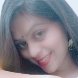 Akshu from Moradabad | Woman | 29 years old | Leo
