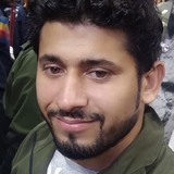 Vijay from Rohtak | Man | 25 years old | Sagittarius