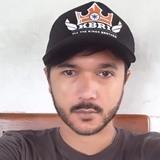 Suki from Tangerang | Man | 35 years old | Taurus