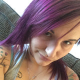 Bunny from Dallas   Woman   33 years old   Virgo