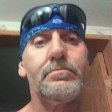 Lowkey from Fort Mc Coy   Man   49 years old   Leo