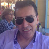 Gentelmanforyou from Miami Beach | Man | 45 years old | Capricorn