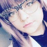 Sav from Tracy | Woman | 21 years old | Aquarius