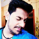 Paras from Barsi | Man | 26 years old | Aquarius