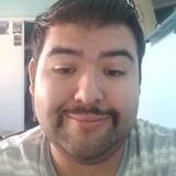 Dannybatrez