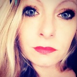 Louise from Kansas City | Woman | 39 years old | Gemini