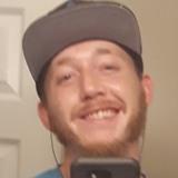 Smitty from Ocala | Man | 30 years old | Sagittarius