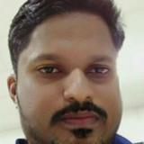 Jafu from Kottayam | Man | 39 years old | Aquarius