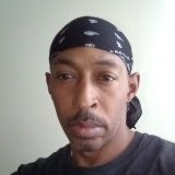 Bobbyluv from Acworth | Man | 49 years old | Cancer