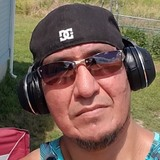 Droo from Oglala | Man | 36 years old | Aquarius