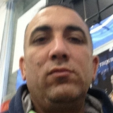 Jasse from East Oakdale | Man | 50 years old | Pisces
