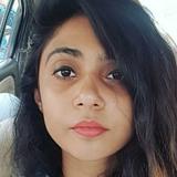 Ritika from Ahmadabad   Woman   28 years old   Sagittarius