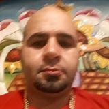 Tito looking someone in Puerto Rico #3