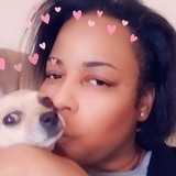 Carraluxq from Milwaukee | Woman | 37 years old | Aquarius
