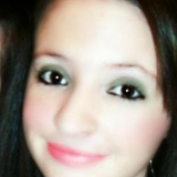 Chelsea from Corner Brook | Woman | 28 years old | Scorpio