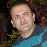 Reza from Missouri City | Man | 50 years old | Virgo
