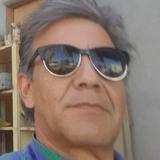 Zyuman from Fontana | Man | 58 years old | Sagittarius