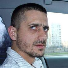 Balkataaa looking someone in Bulgaria #8