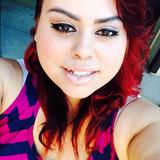 Missreenababy from Hayward | Woman | 24 years old | Libra