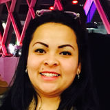 Vane from Beckton | Woman | 23 years old | Leo
