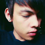 Bie from Kota Bharu | Man | 26 years old | Pisces