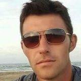 Mario from Valencia | Man | 33 years old | Capricorn
