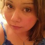 Courtneyanne from Clarinda | Woman | 30 years old | Virgo