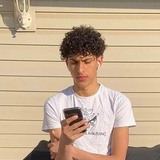 Johnnyhunts5Te from London   Man   18 years old   Pisces