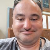 Maturemale from Pensacola | Man | 42 years old | Cancer