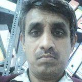 Raju from Kolkata | Man | 43 years old | Pisces