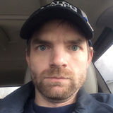 Danny from Brownstown | Man | 43 years old | Aries